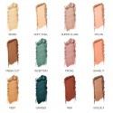 NARS Cool Crush Eyeshadow Palette