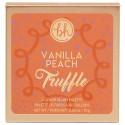 BH Cosmetics Truffle Blush 4 Color Blush Palette Vanilla Peach