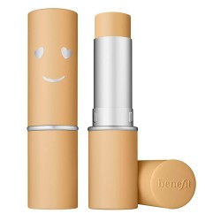 Benefit Cosmetics Hello Happy Air Stick Foundation