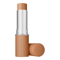 Benefit Cosmetics Hello Happy Air Stick Foundation 09