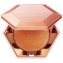Fenty Beauty Diamond Bomb All-Over Diamond Veil Cognac Candy