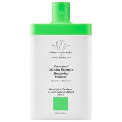 Drunk Elephant Cocomino Glossing Shampoo
