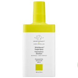 Drunk Elephant Wild Marula Tangle Spray