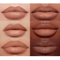 KKW Beauty x Mario He's A Mixer Matte Lipstick - The Artist & Muse Collection