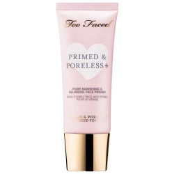Too Faced Primed & Poreless Face Prime