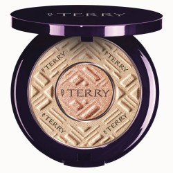 By Terry Compact-Expert Dual Powder N°1 Ivory Fair