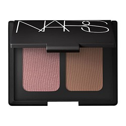 NARS Blush Bronzer Duo Sin - Casino