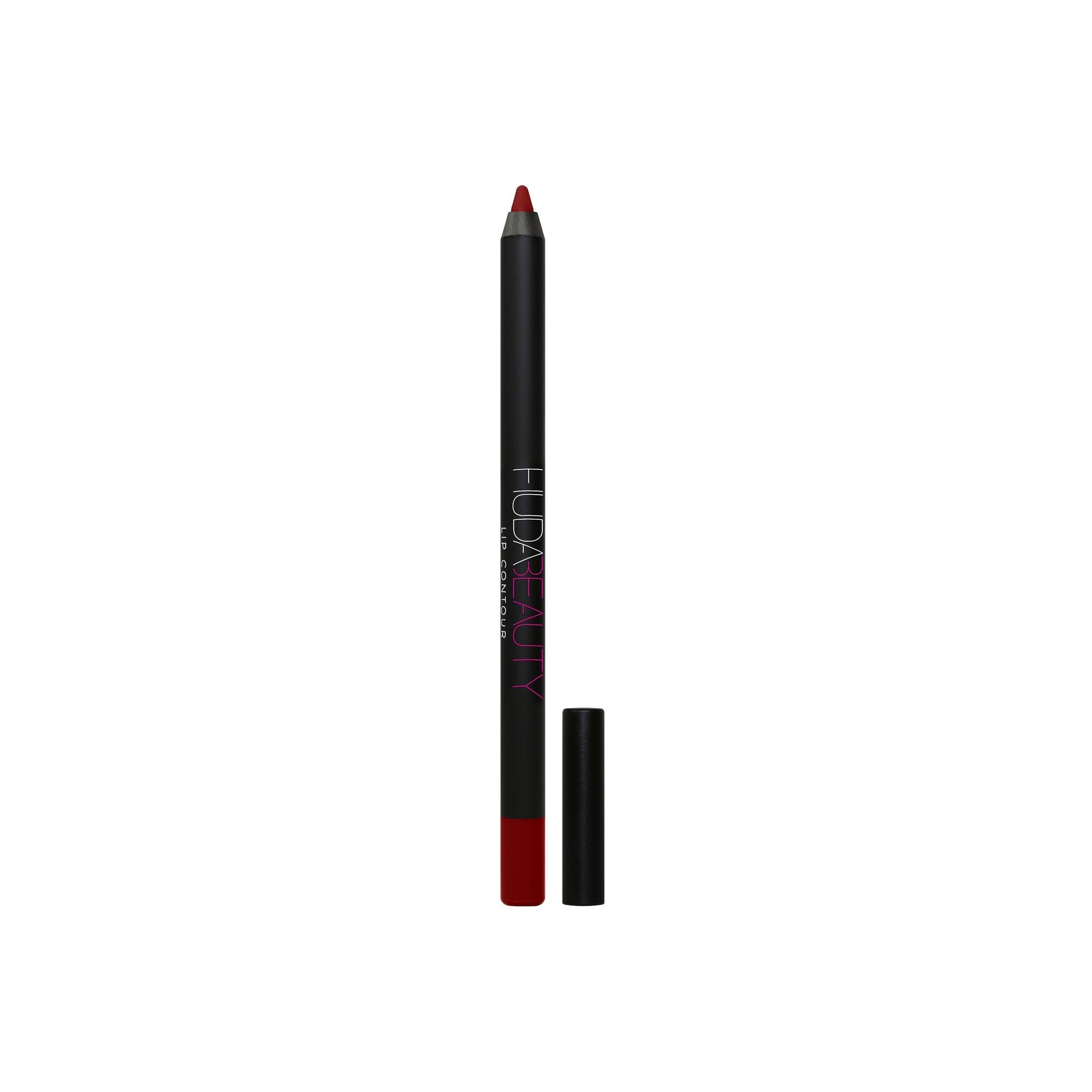 Huda Beauty Lip Contour Matte Pencil Cheerleader