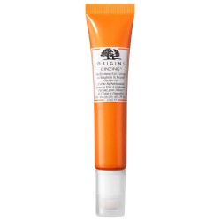 Origins Ginzing Refreshing Eye Cream To Brighten & Depuff On-The-Go
