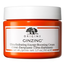 Origins GinZing Ultra Hydrating Energy-Boosting Cream