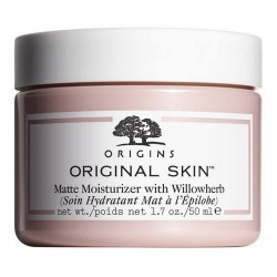 Origins Original Skin Matte Moisturizer With Willowherb