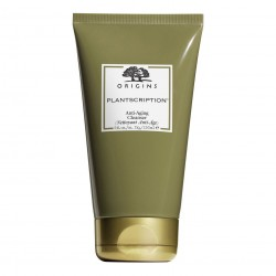 Origins Plantscription Anti-Aging Cleanser