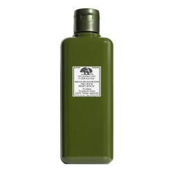 Origins Mega-Mushroom Relief & Resilience Soothing Treatment Lotion