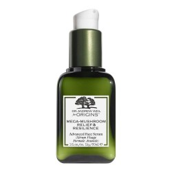 Origins Mega-Mushroom Relief & Resilience Advanced Face Serum