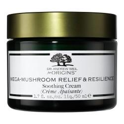 Origins Mega-Mushroom Relief & Resilience Soothing Cream