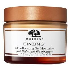 Origins GinZing Glow Boosting Gel Moisturizer