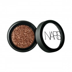 NARS Powerchrome Eye Pigment Stricken