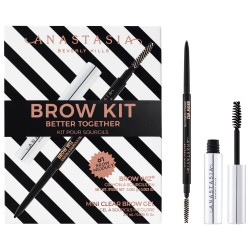 Anastasia Beverly Hills Better Together Brow Kit Taupe