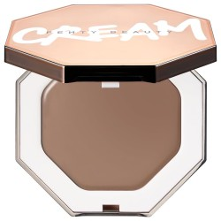 Fenty Beauty Cheeks Out Freestyle Cream Bronzer 01 Amber