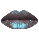 LaSplash StudioShine Waterproof Lip Lustre Catrina