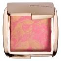 Hourglass Ambient Lighting Blush Radiant Magenta