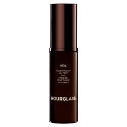 Hourglass Veil Fluid Makeup Oil Free Broad Spectrum SPF 15 No. 0 - Porcelain