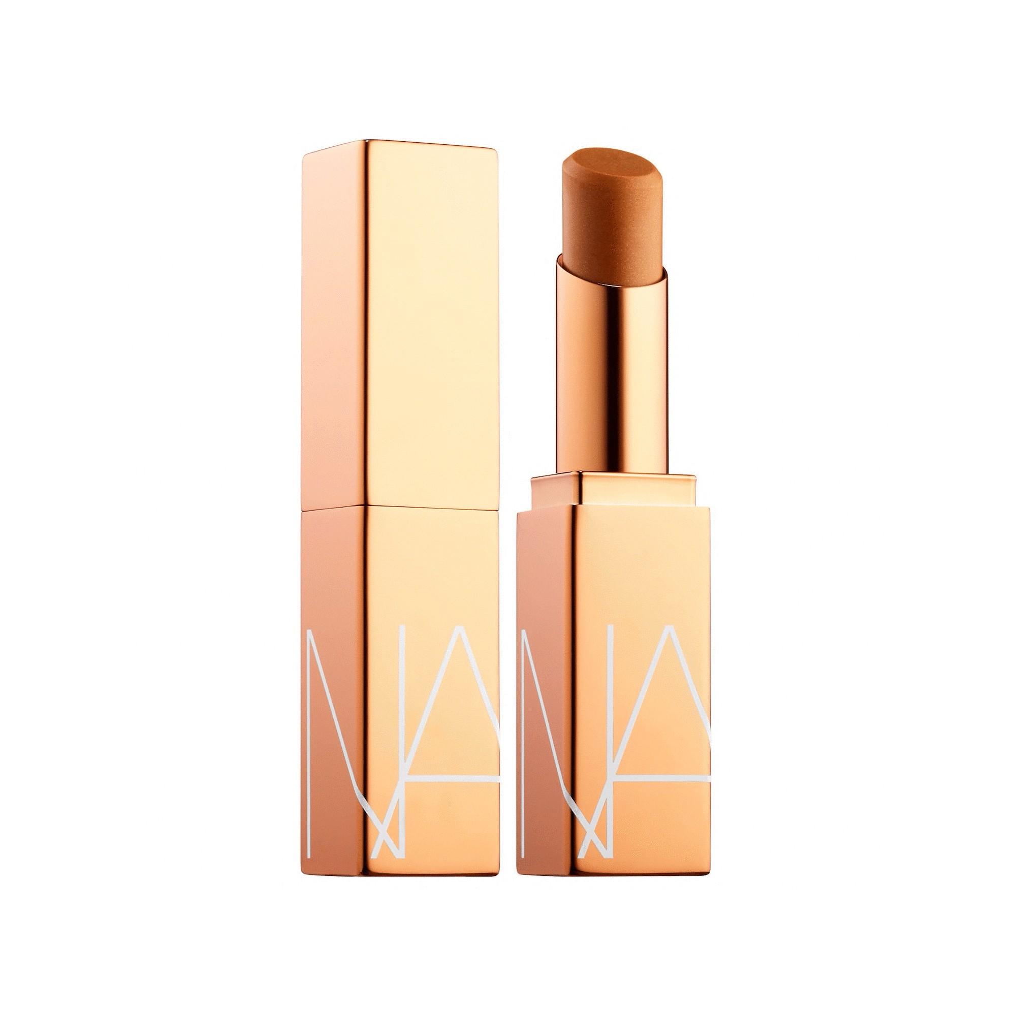 Nars Afterglow Lip Balm - Laguna Collection
