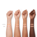 Nars Oil-Infused Lip Tint - Laguna Collection
