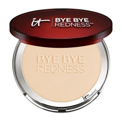 IT Cosmetics Bye Bye Redness Transforming Powder