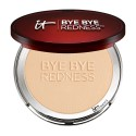 IT Cosmetics Bye Bye Redness Transforming Powder Neutral Beige