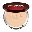 IT Cosmetics Bye Bye Redness Transforming Powder Porcelain Beige