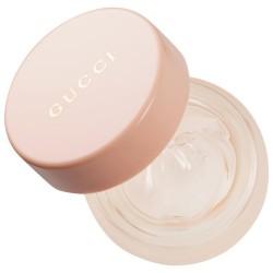 Gucci All Over Face & Lip Gloss