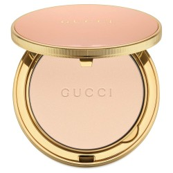 Gucci Poudre De Beauté Matte Compact Powder 00