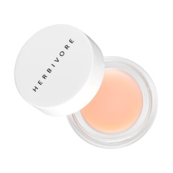 Herbivore Coco Rose Coconut Oil Lip Polish