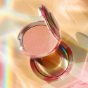 Becca Shimmering Skin Perfector Pressed Highlighter - Own Your Light