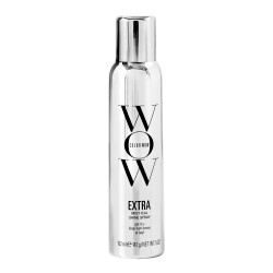Color Wow Color Wow Extra Mist-ical Shine Spray