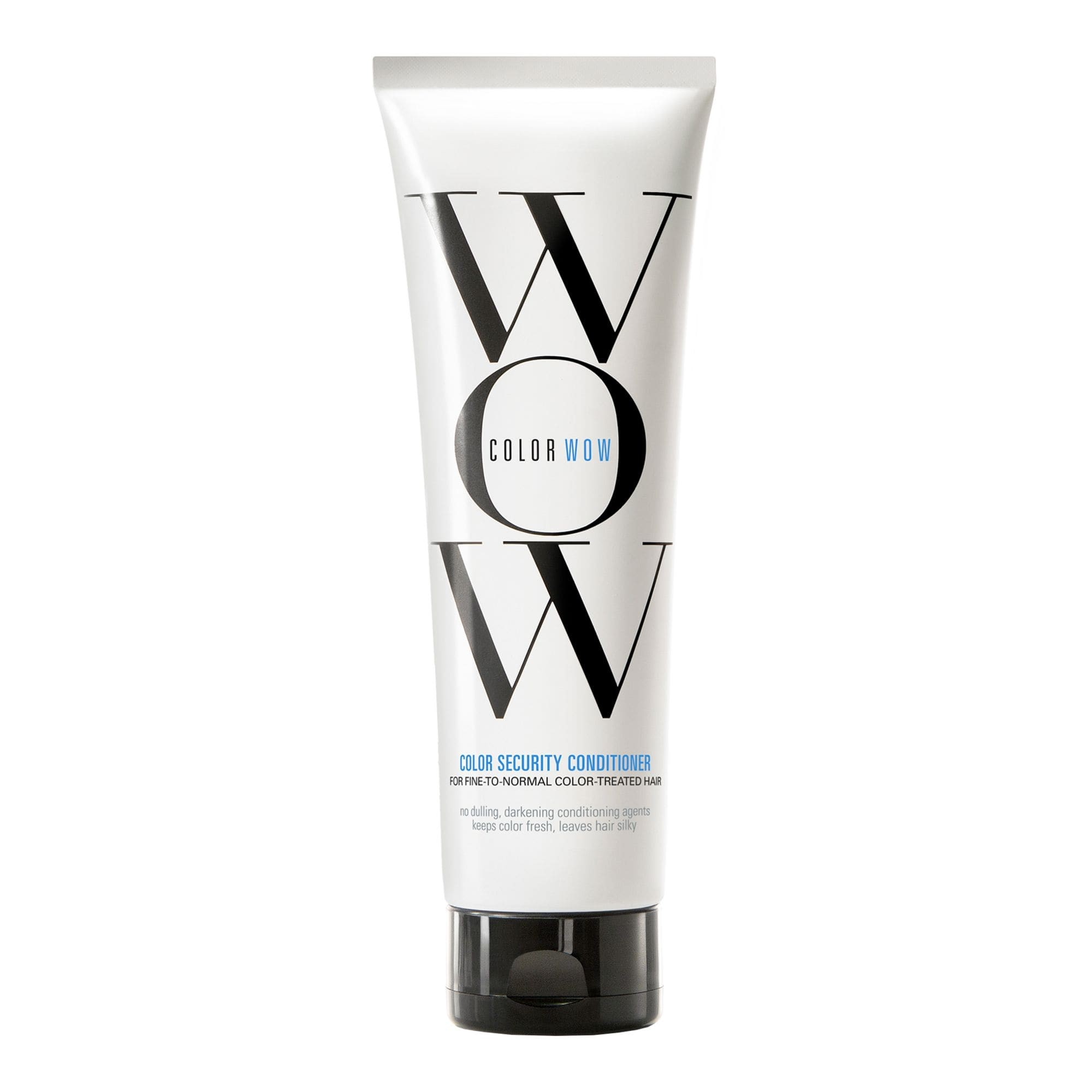 Color Wow Color Security Conditioner Fine To Normal Hair