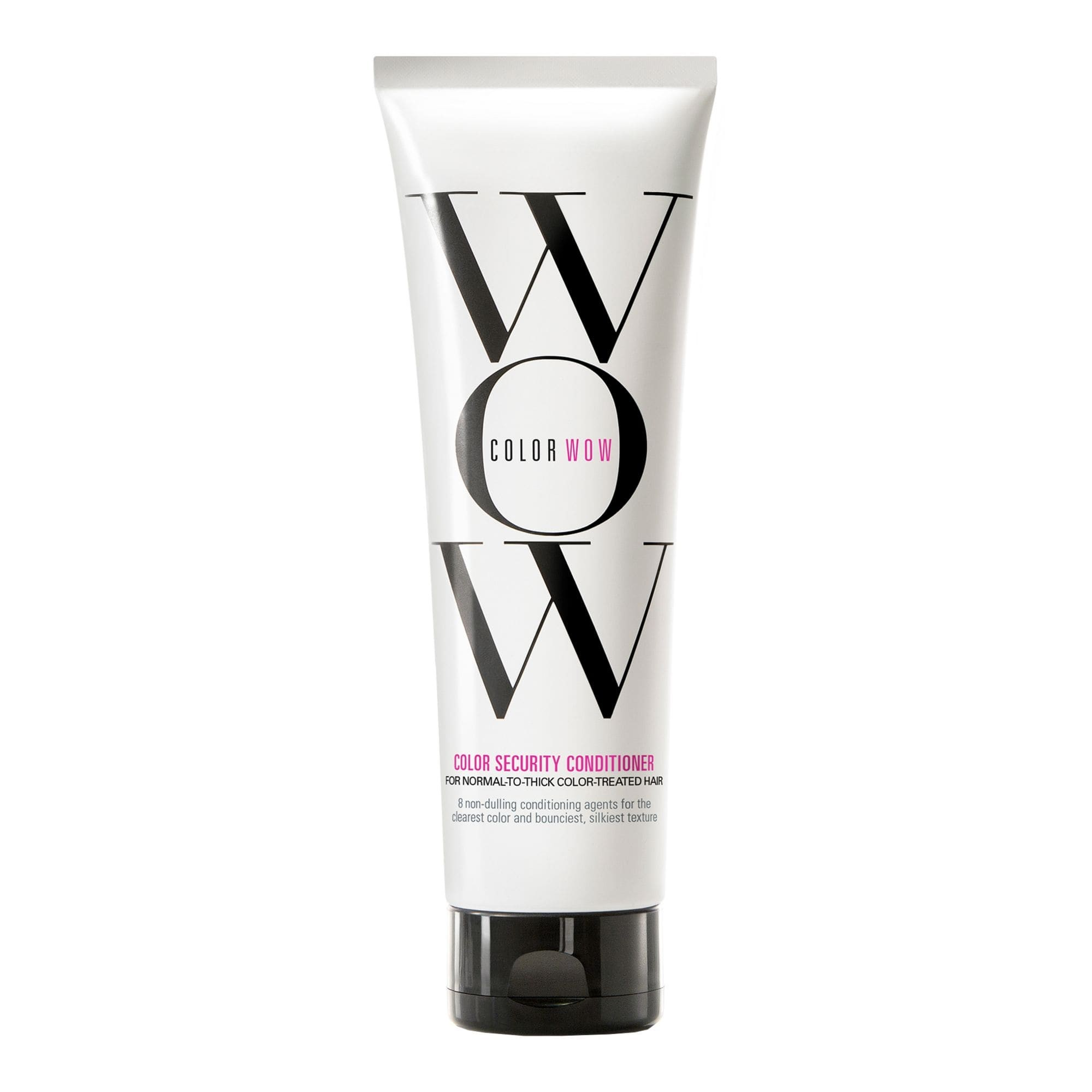 Color Wow Color Security Conditioner Normal To Thick Hair
