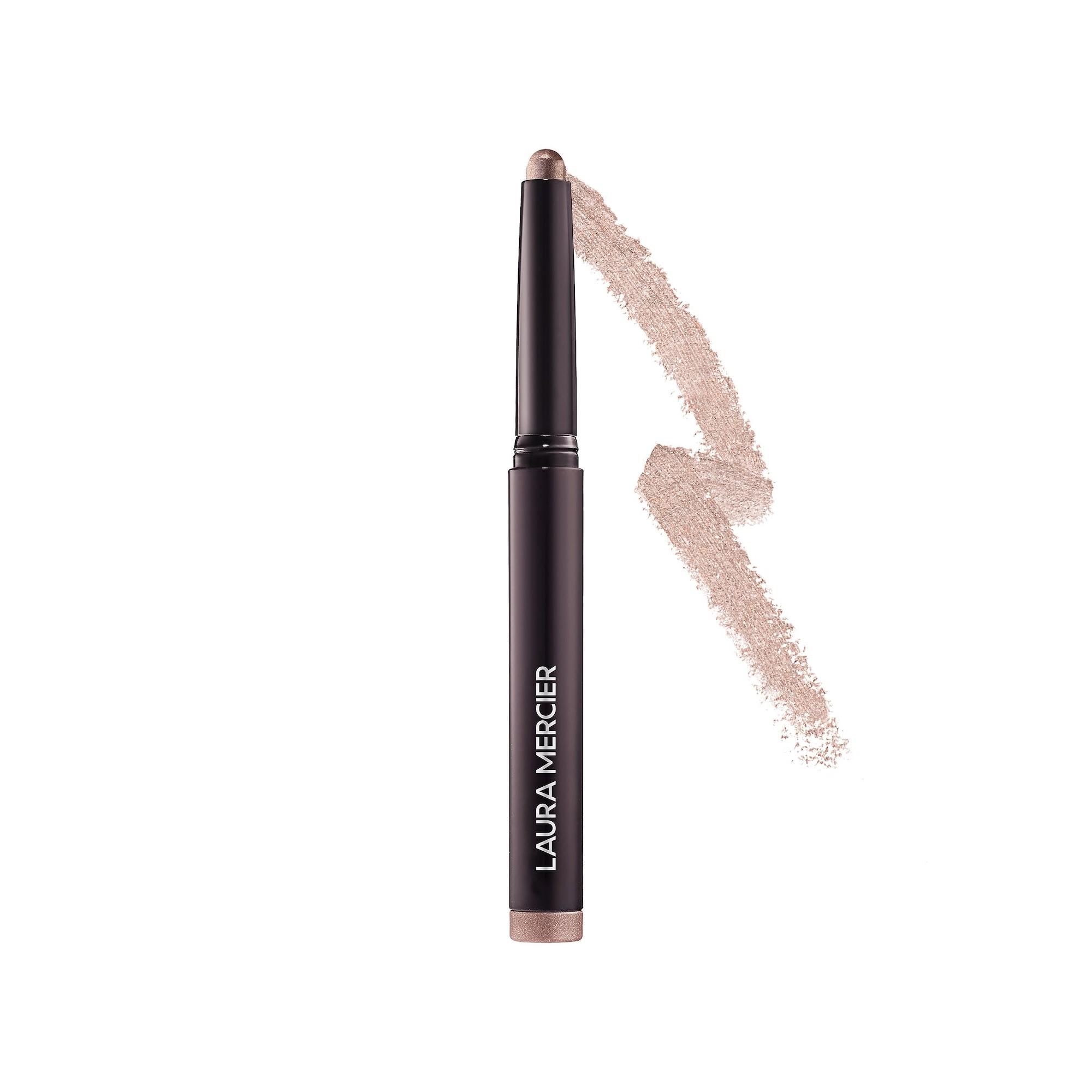 Laura Mercier Caviar Stick Eye Shadow Moonlight