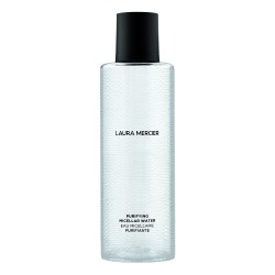 Laura Mercier Purifying Micellar Water