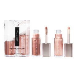 Fenty Beauty Gloss Bomb Universal Lip Luminizer Double Take Duo