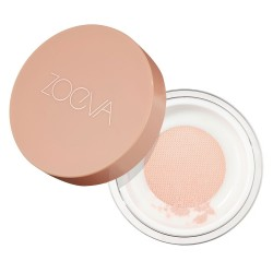 Zoeva Authentik Skin Finishing Powder Dazzling