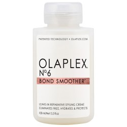 Olaplex No. 6 Bond Smoother Reparative Styling Creme