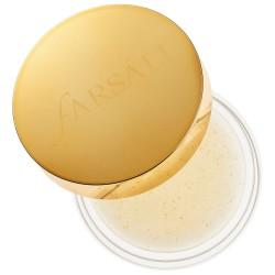 FARSÁLI Rose Gold Elixir 24K Moisturizing Gel Cream