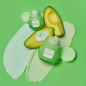 Glow Recipe Avocado Melt Retinol Sleeping Face Mask