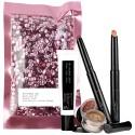 Pat McGrath Labs Lust 004 Lipstick Kit Flesh