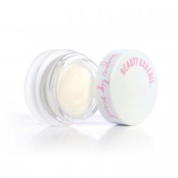 Beauty Bakerie Vanilla Sugar Lip Scrub
