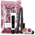 Pat McGrath Labs Lust 004 Lipstick Kit Bloodwine