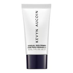 Kevyn Aucoin Sensual Skin Primer