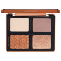 Natasha Denona Bronze Cheek Blush & Glow Palette